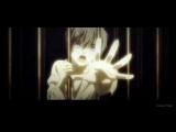 Очень динамичный аниме клип _ Темный дворецкий