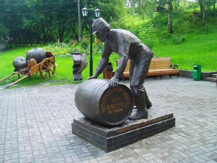 ул. Аркадия Иванова