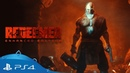 Redeemer: Enhanced Edition | Announcement Trailer | PS4