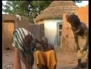 Afrikanischer Doktor behandelt Mann für Kopfschmerzen Unbezahlbar Wer möchte sein Patient sein 😂ein arzt meines vertrauens