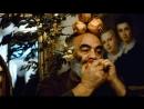 Код Параджанова: Андрей Тарковский и Сергей Параджанов (2003) Левон Григорян