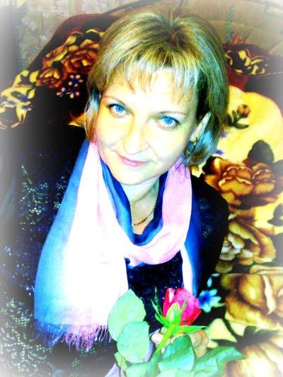 Юлия Мельник, 2 июля , Киев, id136784004