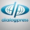 dialogpress.ru Магнитогорск. Новости