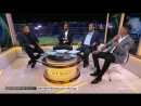 Premier League Tonight - GW 2 Pundits Discussion on Chelsea 3-2 Arsenal Much More (18.08.2018)