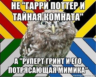 http://cs323523.vk.me/v323523109/38ff/A1V_heKvp6E.jpg