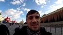Докатились... Наёмники запрещают съёмку уже и на Красной площади ⛔ ❕❗❕