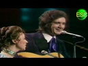 ESC 1972 06 - Norway - Grethe Kausland Benny Borg - Småting