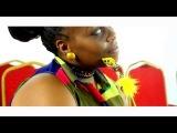 New Kenyan Gospel music 2014 Jackie Mukirai El Shaddai