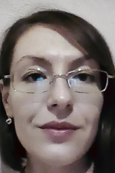 Лидия Авхимович