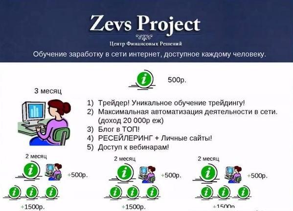 http://cs421828.vk.me/v421828560/a5e8/C1qnqGR_Dmo.jpg