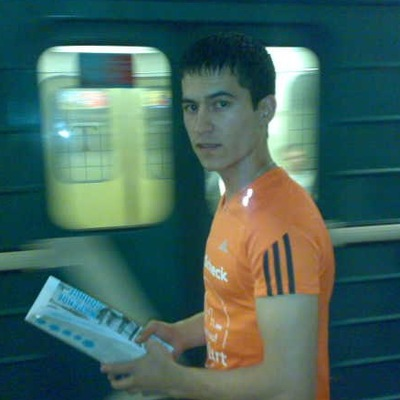 Ani Raxmanov, 8 мая 1989, Могилев, id169518022