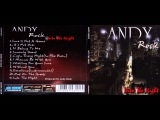 Andy Rock - Lonely Heart subtitulos