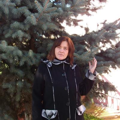 Наталья Павченко, 10 ноября 1978, Могилев, id192897073