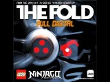 LEGO NINJAGO Rebooted Full Digital NEW SONG!