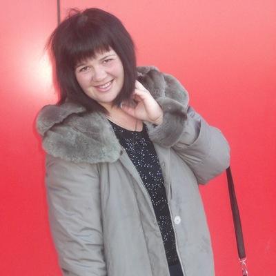 Ольга Зеленкова, 30 декабря 1981, Волгоград, id147944601