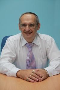 8 ноября, Санкт-Петербург, семинар О.Торсунова