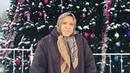 Бабуля и Уличное интервью КРАМБАЗОЛЬ королева праздничного стола