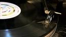 Pink Floyd - The Endless River (Side 1) 180 Gram Vinyl