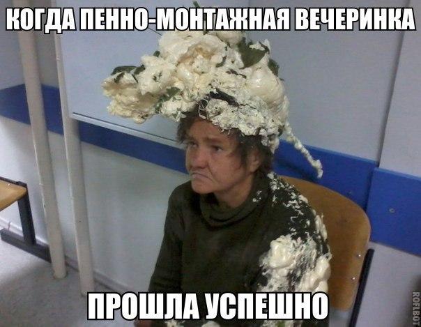 RdlH2MLOVKw.jpg