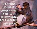 Александр Князев фото #21