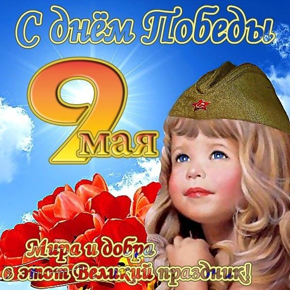 Русская жена сосет и чмокает 12 фотография