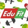 EduFit / Правильное питание и фитнес