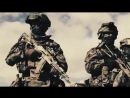 Russian Special Forces in Syria 2018