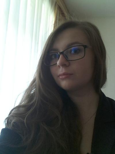 Наташка Тарасова, 30 августа , Москва, id52734495