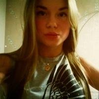 Наташка Киреева, Минск, id74084003
