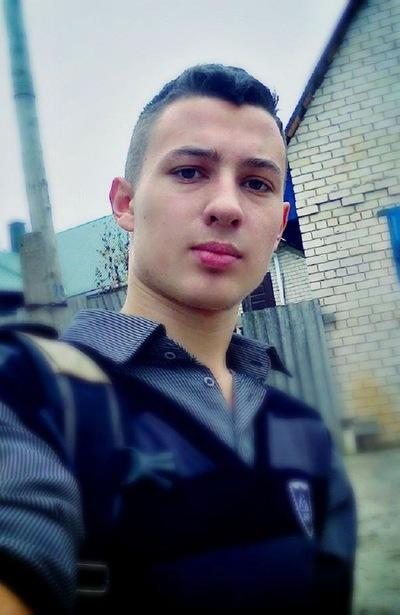 Александр Дёмичев, 5 сентября , Одесса, id178705727