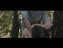 сцены сексуального насилия(изнасилования, rape) из фильма: Brava - 2017 год, Laia Marull