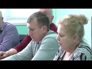 Полная версия Думы Окуловского района