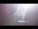 In The End Linkin Park Cinematic Cover feat Jung Youth Fleurie Produced