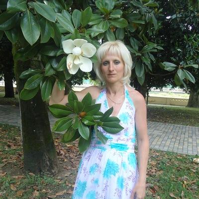 Светлана Лысенко, 2 июня , Санкт-Петербург, id115435461