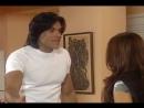 Ser bonita no basta _ Episodio 069 _ Marjorie De Sousa Ricardo Alamo