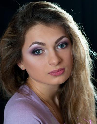 Мария Колесникова, 23 января , Харьков, id56806955