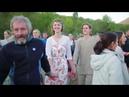 Золотые пути - Екатерина Ратушная и группа Хорошо да Ладно