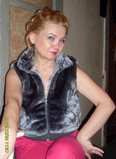 Татьяна Кондратович, 25 апреля 1990, Набережные Челны, id61545330