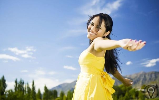 5 тибетских жемчужин: способ сохранить молодость