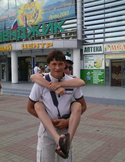 Слава Ксенофонтов