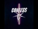 Confess - new single teaser
