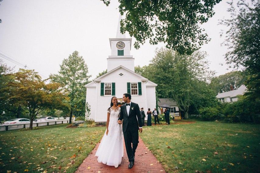 itKGdDH9Qmg - Свадьба в сказочном лесу (30 фото)