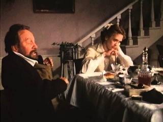 Сериал На ножах (1998). 6 серия .Россия .