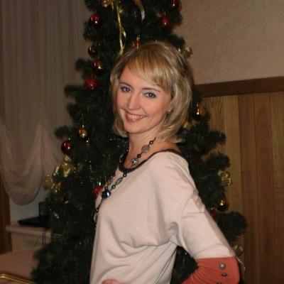 Таня Пестерева, 26 февраля 1975, Вологда, id75667897
