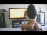 ULTIMATE Fail / ЛУЧШИЕ ПРИКОЛЫ ЗА НЕДЕЛЮ прикол анекдоты картинки игры онлайн эротика сиськи девушки знакомства бесплатно скачать видео