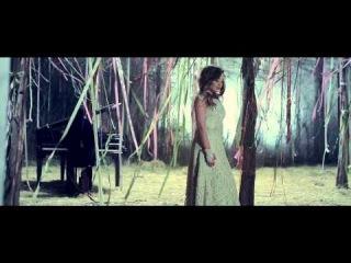 Hripsime Hakobyan - Khostovanutyun (Խոստովանություն)// Official Music Video // Full HD