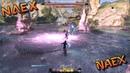 The Elder Scrolls Online: Summerset - Templar CP 772 - Questing in Summerset