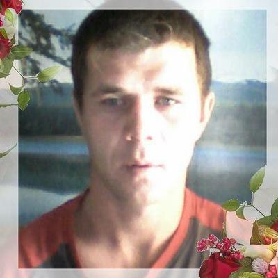 Евгений Иушин, 12 апреля , Промышленная, id160511129