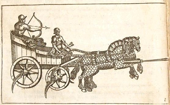 Древнейшая колесница на Земле была обнаружена на территории России, в могильнике...