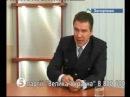 Украина в Европе или в *опе?.. Замкнутый круг власти. 17.09.2009.